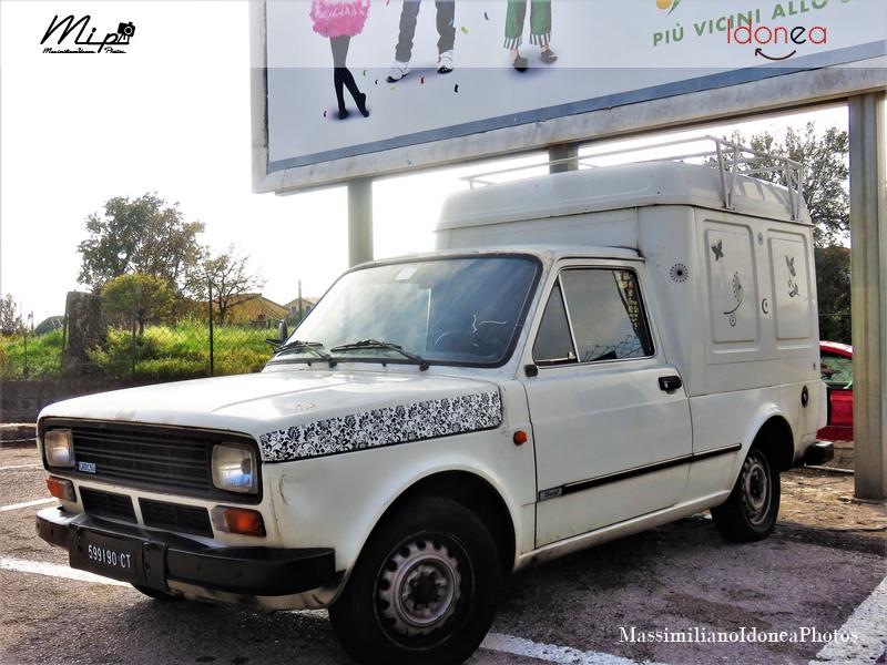Veicoli commerciali e mezzi pesanti d'epoca o rari circolanti - Pagina 5 Fiat_Fiorino_Diesel_1_3_82_CT599190