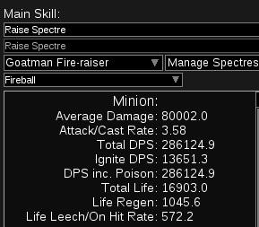Goatman-Fire-raiser-Fireball-Shock