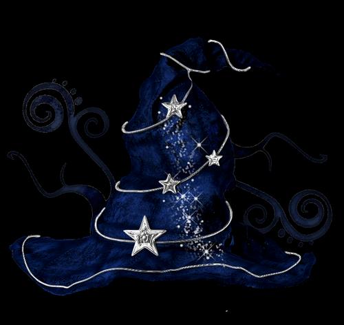 chapeau_halloween_tiram_0