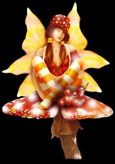 tubes_fairy_tiram_45