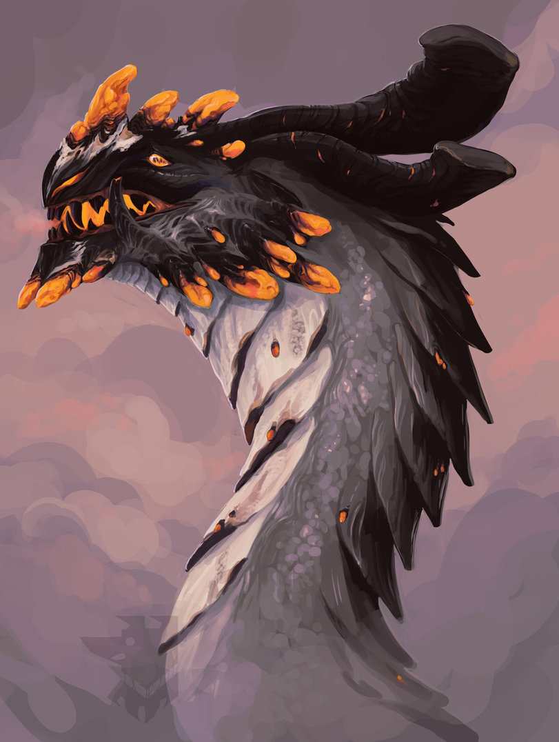 https://image.ibb.co/jqefOp/art-digital-art-Dragon-758287.jpg