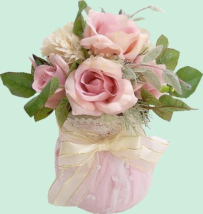 tubes_fleurs_tiram_930