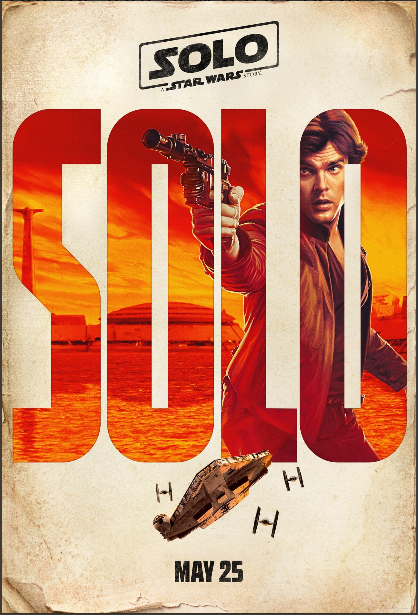 Solo : A Star Wars Story [Lucasfilm - 2018] - Page 5 W780