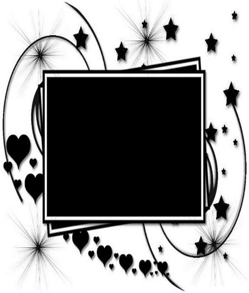mask_saint_valentin_tiram_323