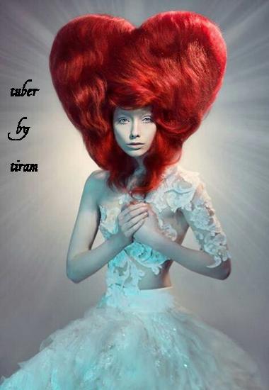 lady_baroque_tiram_171