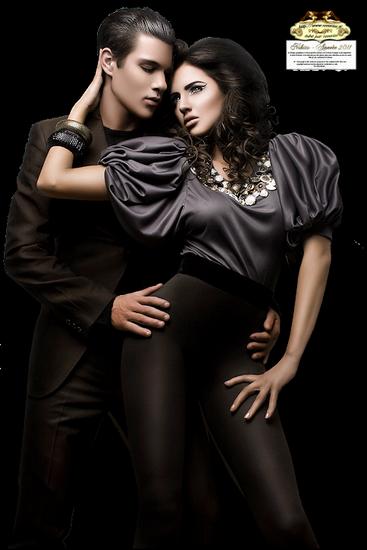 couple_tiram_376
