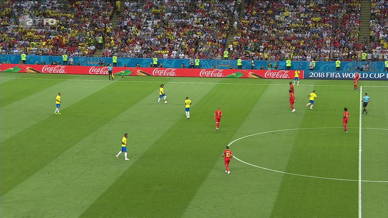 Mundial Rusia 2018 - Cuartos de Final - Brasil Vs. Bélgica (1080i/720p) (Castellano/Alemán) Vlcsnap_2018_07_09_11h05m42s867