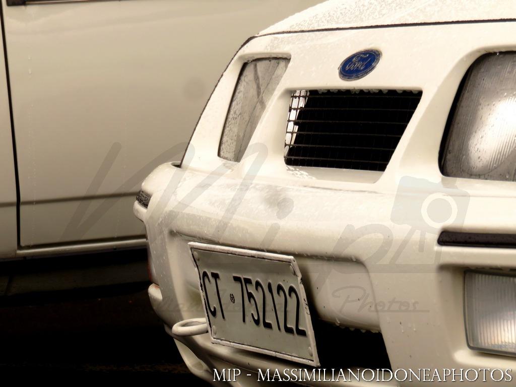 Raduno Auto d'epoca Ragalna (CT) Ford_Sierra_RS_Cosworth_2_0_200cv_86_CT752122_4