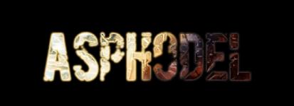 Asphodel: The Application Thread Asphodel