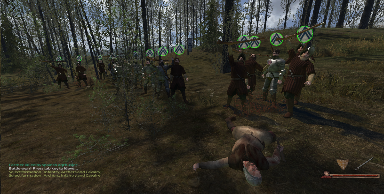 mb_warband_2017_09_03_18_11_36_32.png