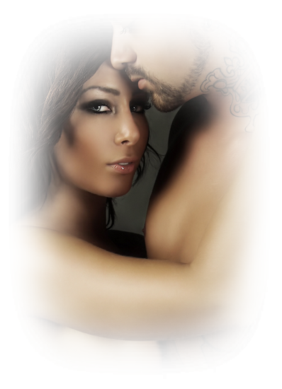 couple_tiram_105