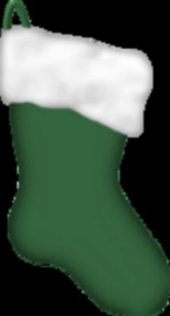chaussette-noel-tiram-194