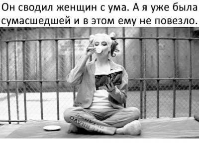 https://image.ibb.co/jreTVo/20180520_142229.png