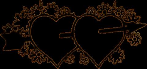 coeur_saint_valentin_tiram_258