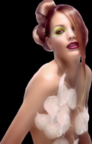glamour_char_tiram_781
