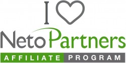 Ilove_Neto_Partners