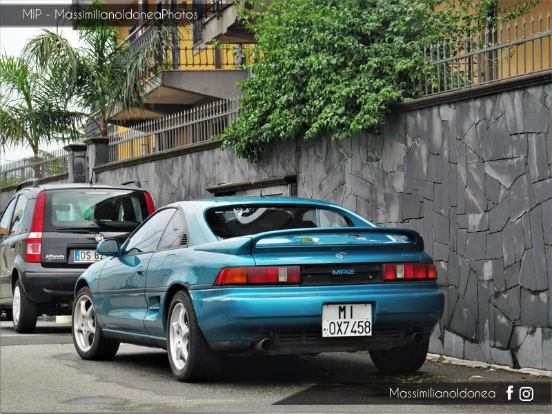 avvistamenti auto storiche - Pagina 35 Toyota-MR2-Turbo-2-0-200cv-92-MI0-X7458-95-660-17-2-2017-2