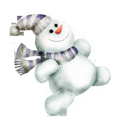bonhommes-de-neiges-tiram-158