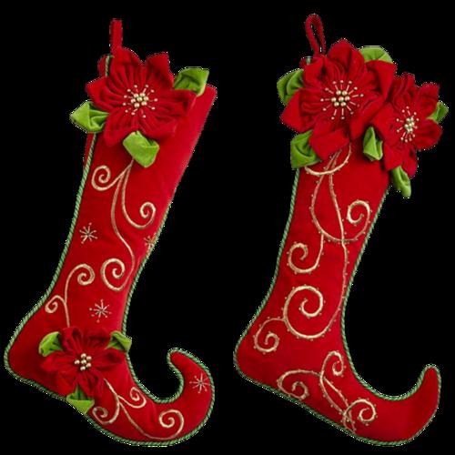 chaussette-noel-tiram-118
