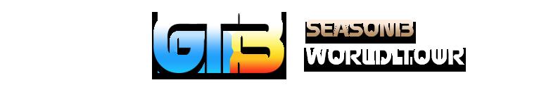 Registration & All Information Logo