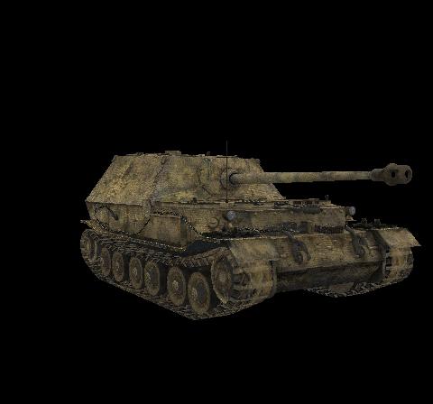 https://image.ibb.co/js3z75/Tanks_2017_05_22_18_31_04_83_zps8ywoec0v.jpg
