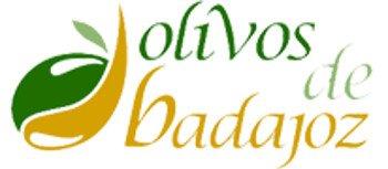 Olivos de Badajoz