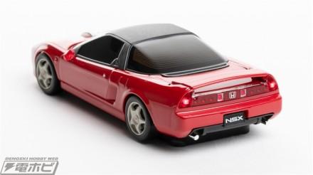 HONDA-NSX-RED-6-440x246.jpg