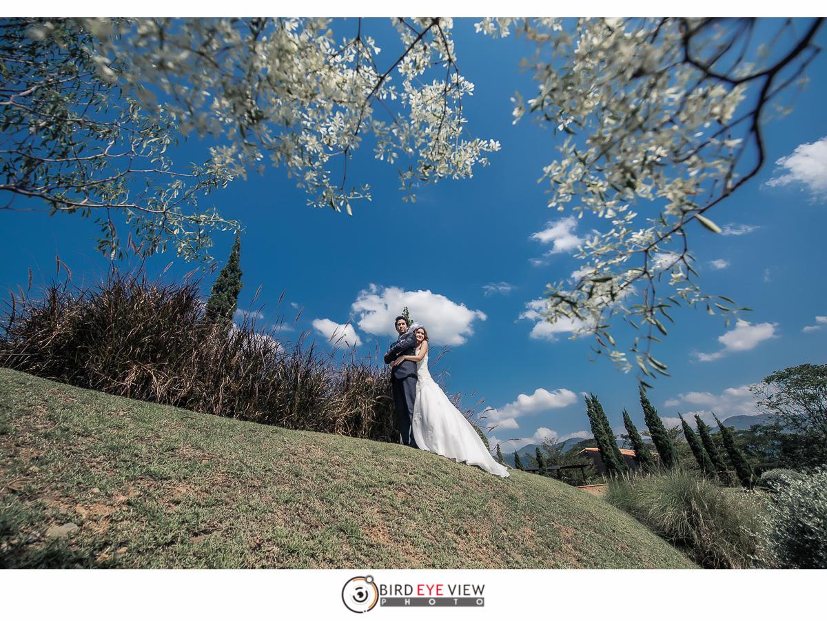 pre_wedding_la_toscana_026