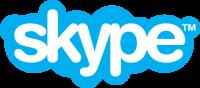 skype_logo_feb_2012_rgb_500