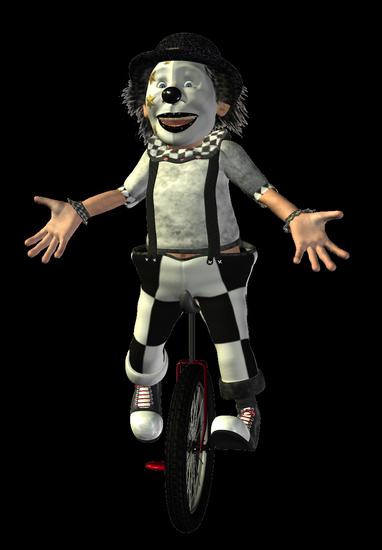clown_tiram_147