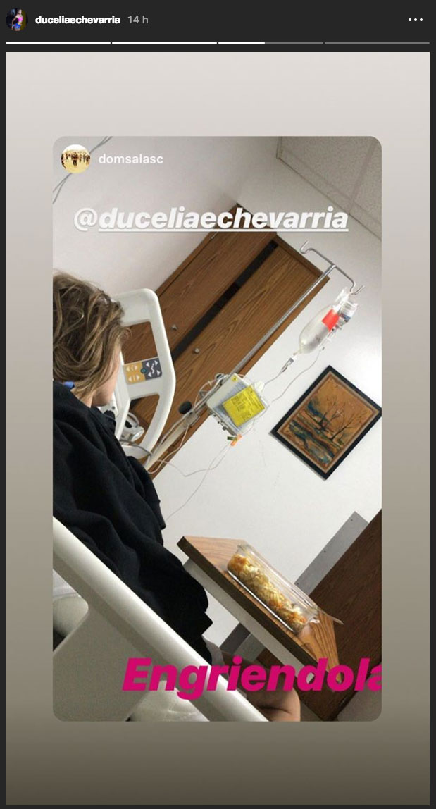 ducelia02