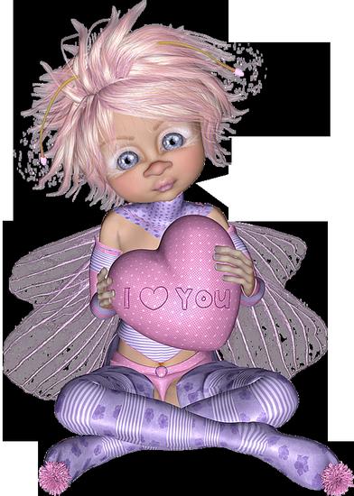 tubes_fairy_tiram_808