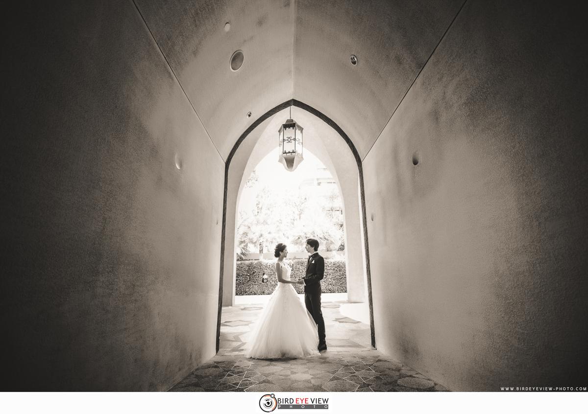 pre_wedding_marakesh_05