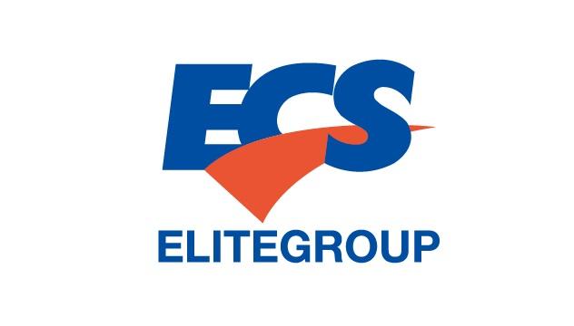 ECS_LOGO_2.jpg
