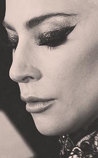 Lady Gaga Avatars 200x320 pixels Joanne18b