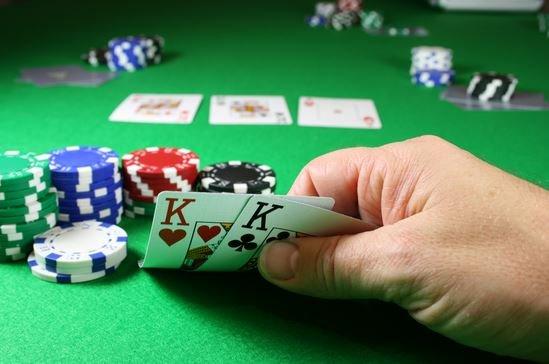 Отзывы игроков на официальный сайт Pokerdom