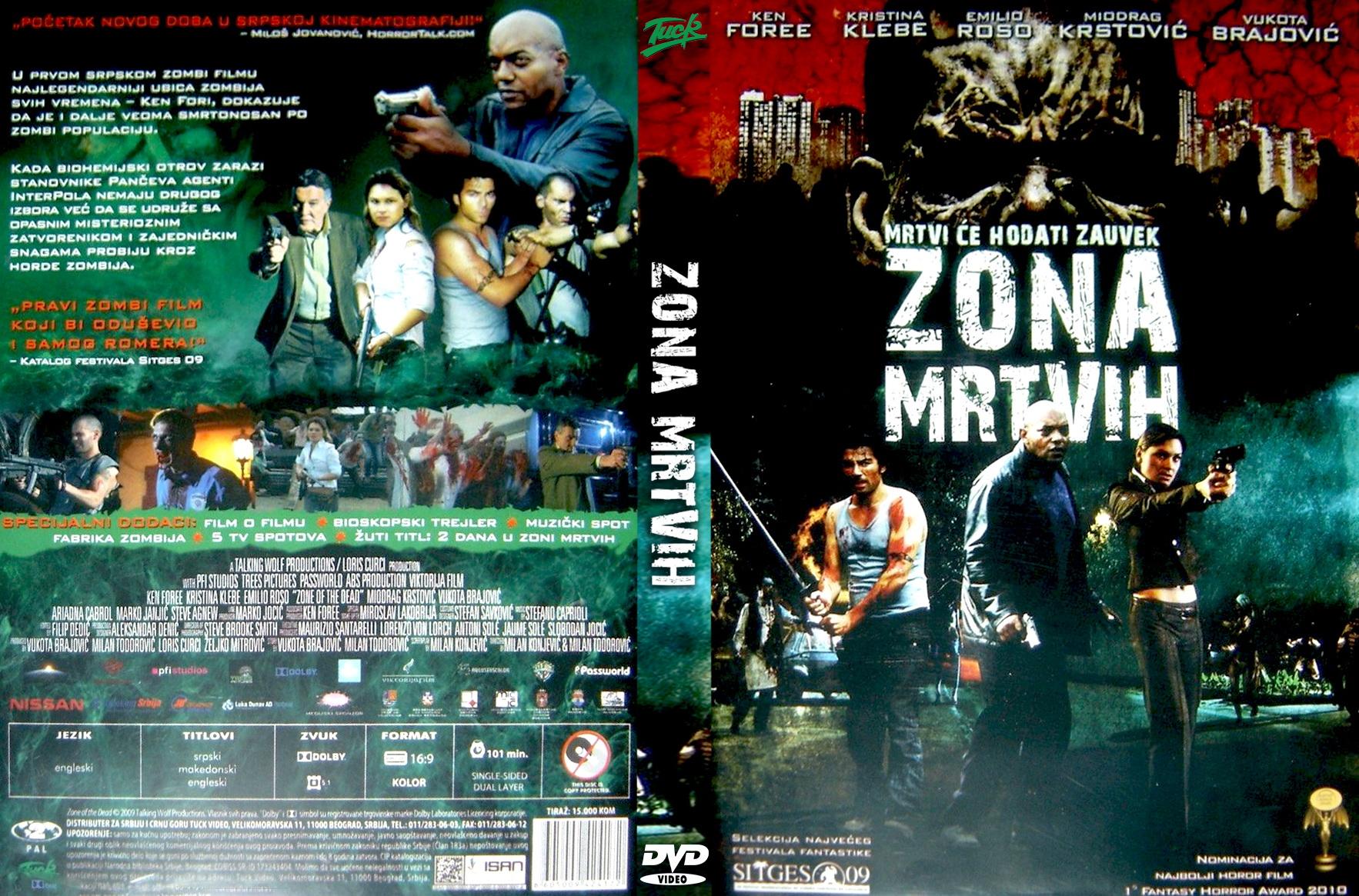 Zona_mrtvih.jpg