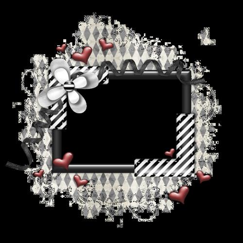 cluster_st_val_tiram_485