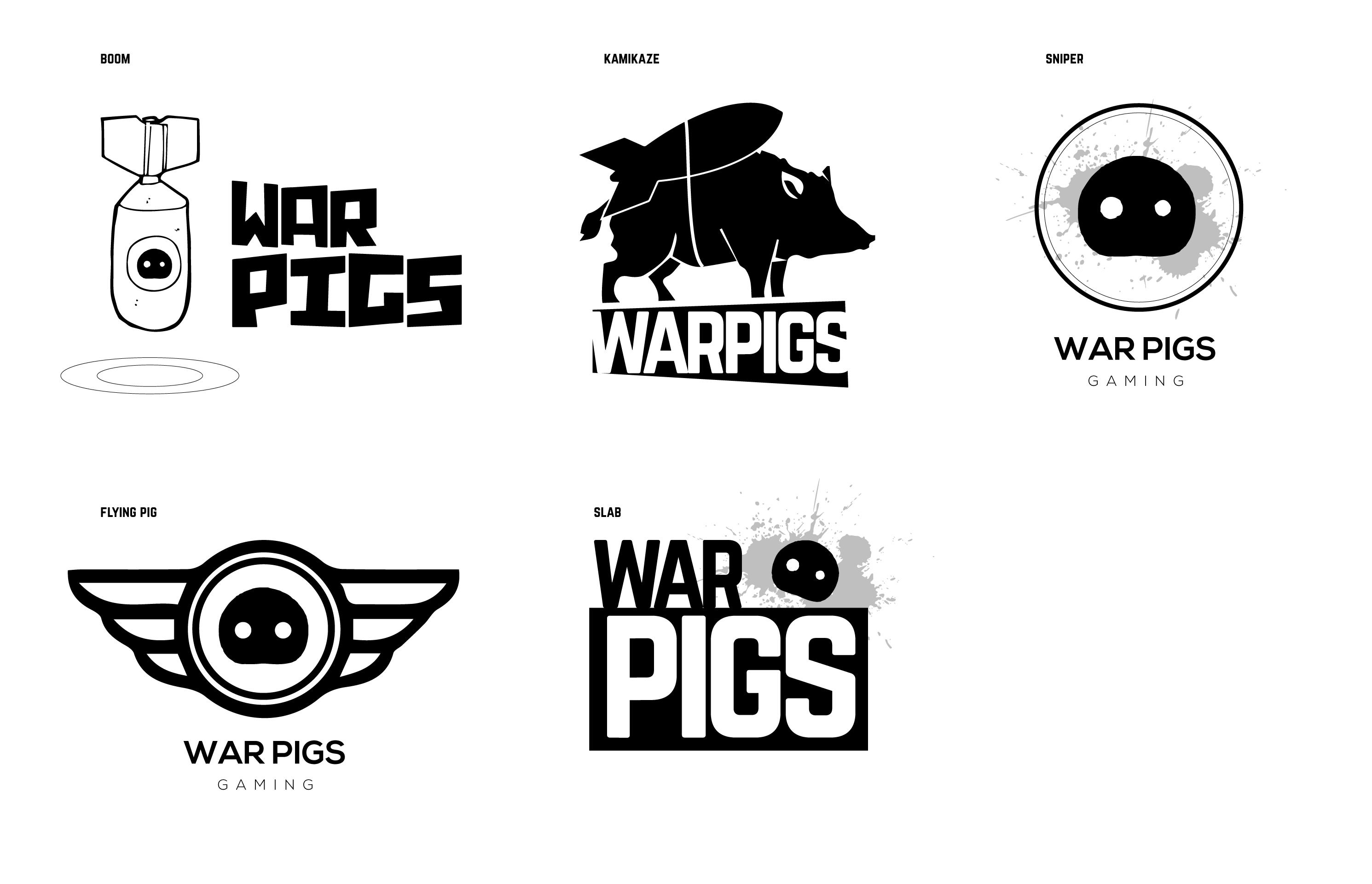 warpigs_concept_2.jpg