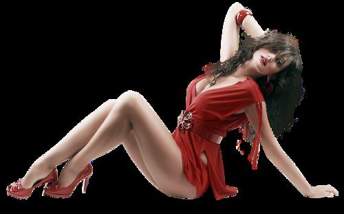 femmes_saint_valentin_tiram_85