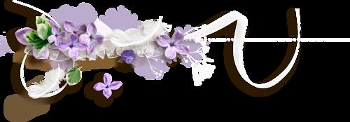 tubes_fleurs_tiram_584
