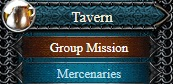 Tavern_Menu.jpg