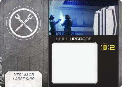 hull_upgrade.jpg