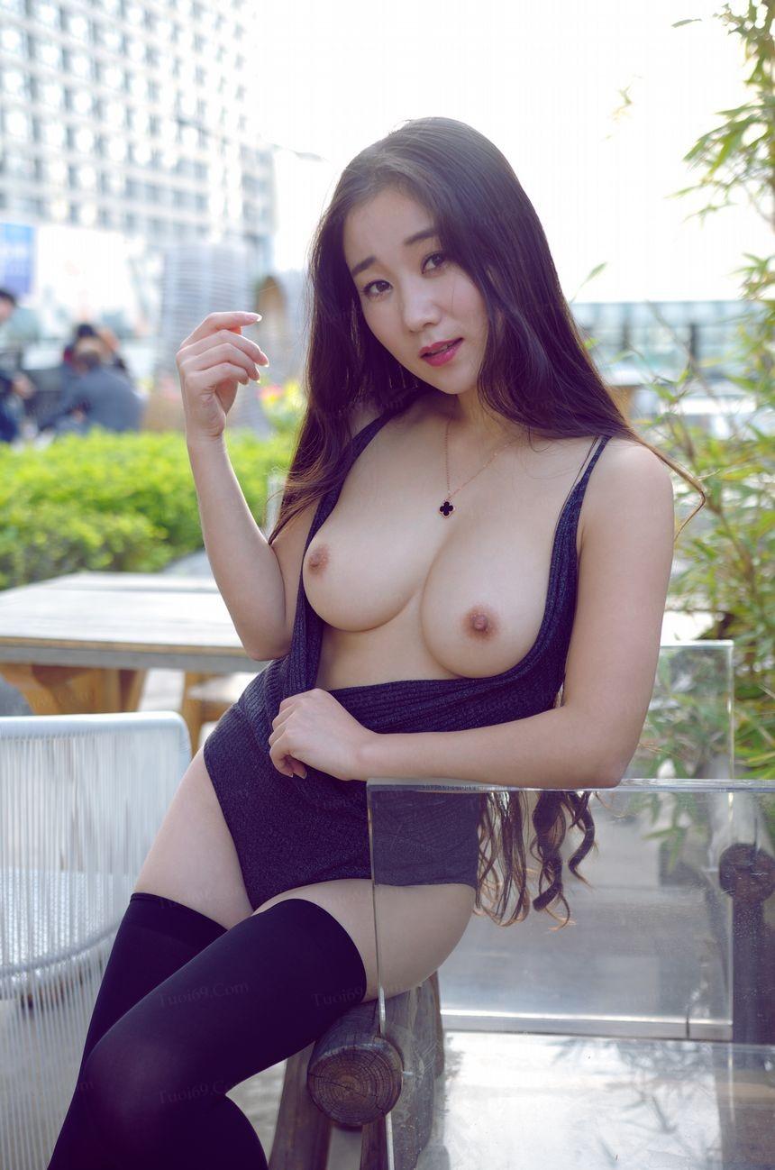 20144255_C_31
