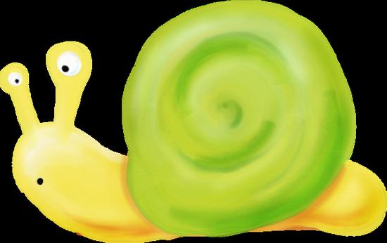 tubes_escargots_tiram_93