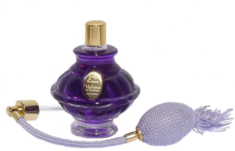 parfum_tiram_266