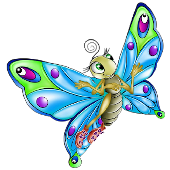 tubes_papillon_tiram_19