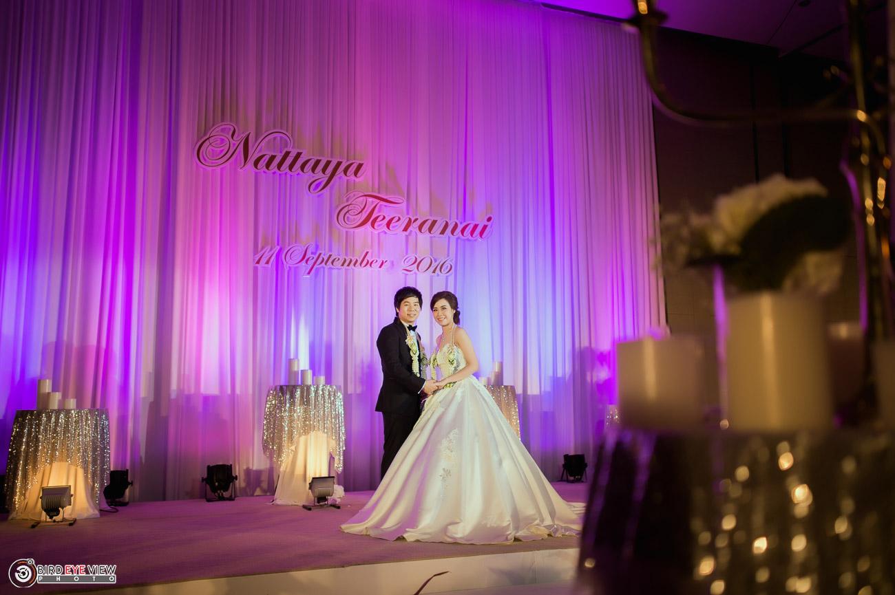 wedding_amari_watergate_130