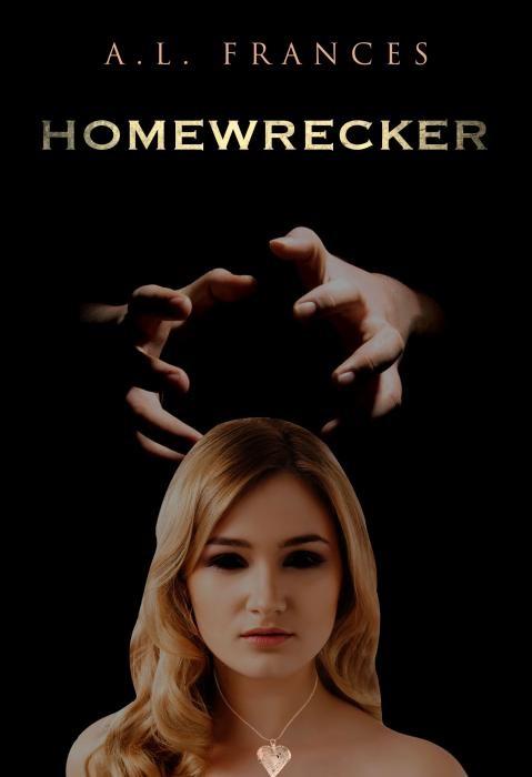 homewrecker_1
