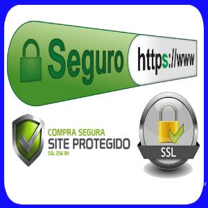 image.ibb.co/jtPCTw/loja_segura_cabanascuba.png